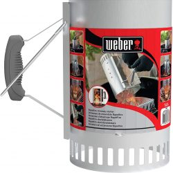 Weber 7416_7